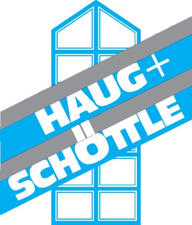 Kunststoff Fensterbau Haug + Schöttle GmbH