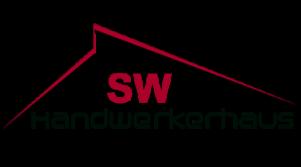 SW Handwerkerhaus